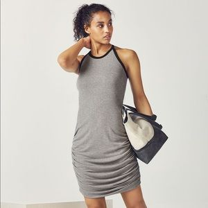 Fabletics Leilani Dress NEW Athleisure